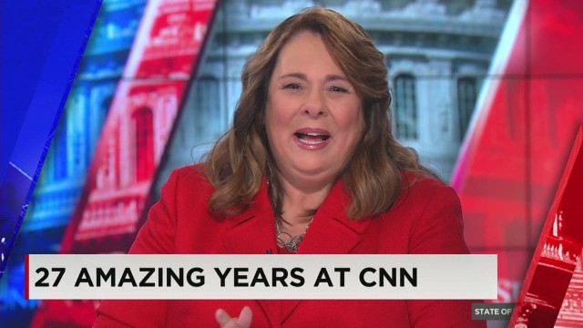 sotu Candy Crowley 27 amazing years at CNN_00031407.jpg