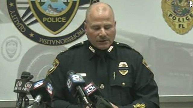 florida cop killed presser_00005723.jpg