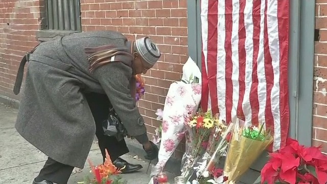 pkg wagner ny community mourns slain officers_00004220.jpg