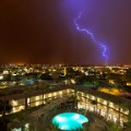tpod.arizona.lightning.irpt