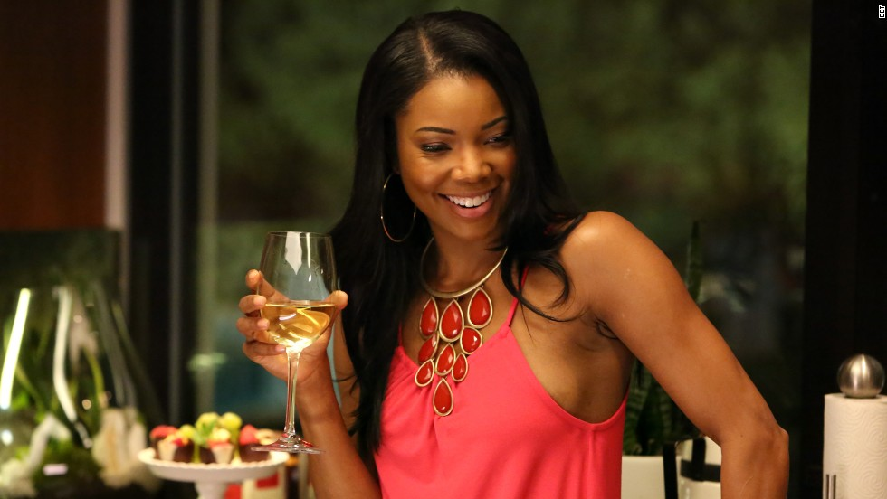 "<strong>""Being Mary Jane"": </strong>If you weren't paying attention in 2013, you might have missed this dramedy from ""Girlfriends"" creator Mara Brock Akil. It stars Gabrielle Union as the famous face of a cable news network whose life is far less polished behind the scenes. The eight episodes of the first season fly by, and will leave you hungry for the start of the second season on February 3."