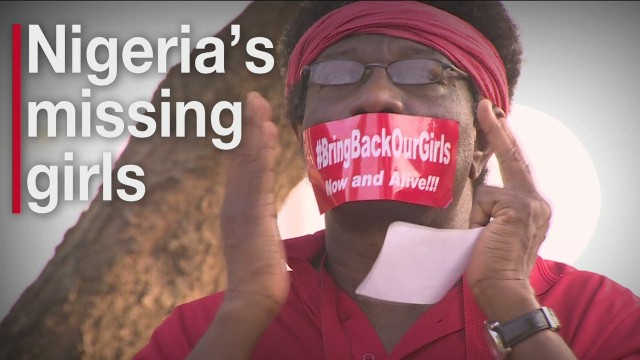 boko haram bring back girls rally natpkg_00000616.jpg