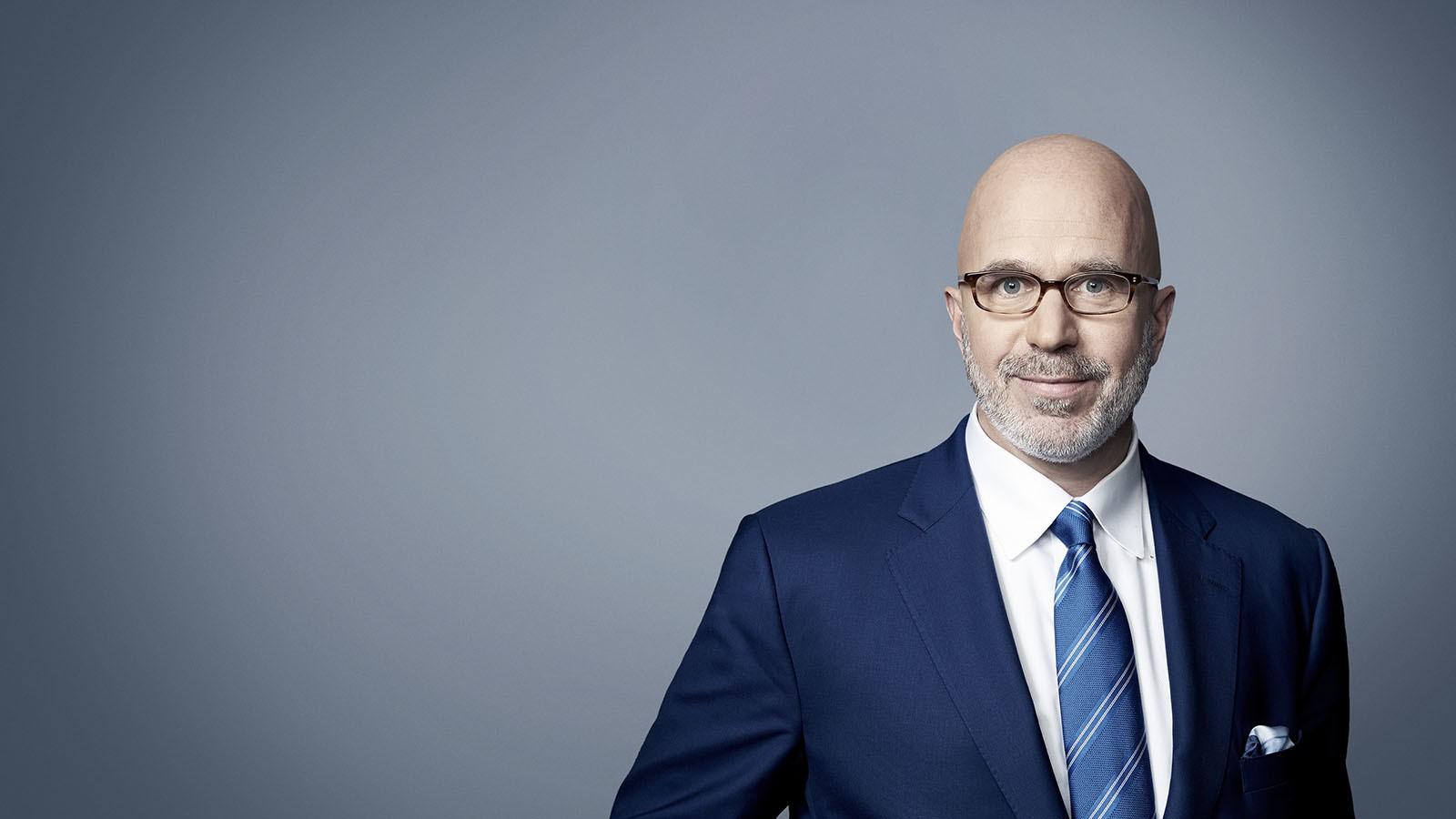 cnn profiles michael smerconish host cnn com