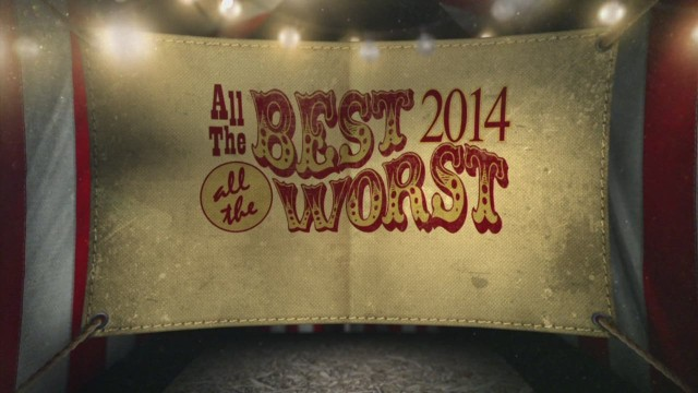 cnn best and worst 2014_00001215.jpg