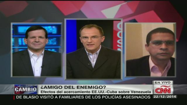 cnnee conclusiones arduino venezuela dan restrepo nicmer evans_00011708.jpg