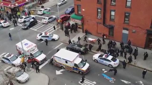 ac dnt savidge nypd police shooting_00002008.jpg