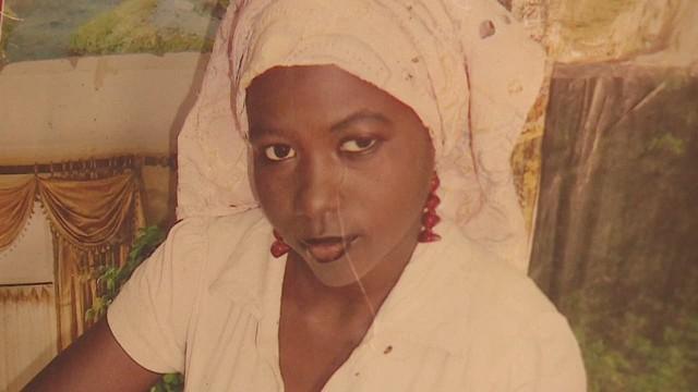 pkg elbagir christmas without nigeria missing girls_00010814.jpg