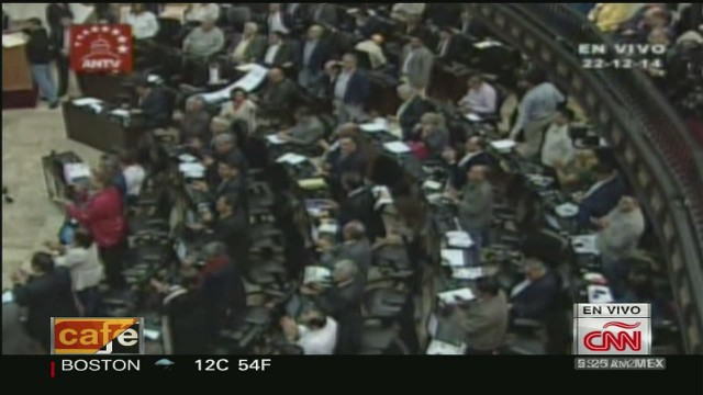 cnnee venezuela congress osmary_00001919.jpg