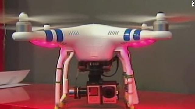 sot wa rare drone stolen _00003417.jpg
