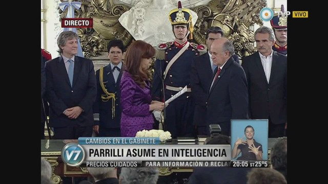 cnnee pkg gimenez emiliano argentina new intel head_00004710.jpg