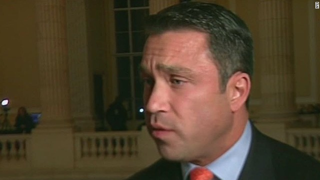 lead sot rep grimm pleads guilty to tax charge_00002504.jpg