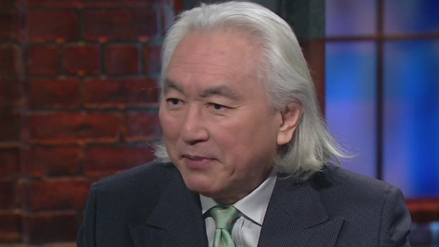 qmb.michio.kaku.science.future_00021409.jpg