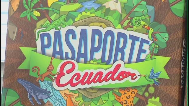 cnnee pkg lopez andres ecuador passport game_00002629.jpg