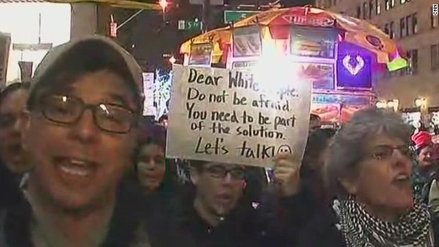 tsr sot marquez nyc protests amid cop killings_00024202.jpg
