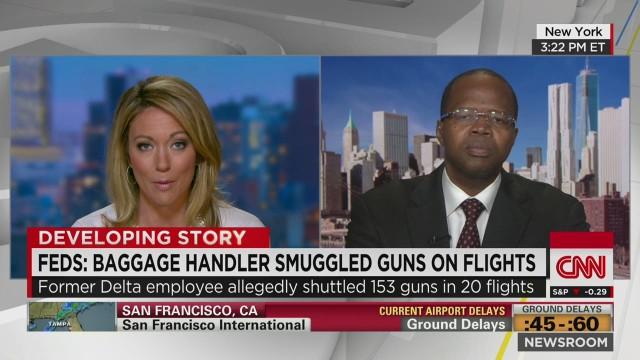 NR Delta baggage handler smuggled guns on 20 flights_00012618.jpg