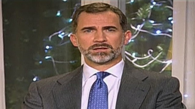 cnnee pano luengo king felipe vi christmas speech_00001702.jpg