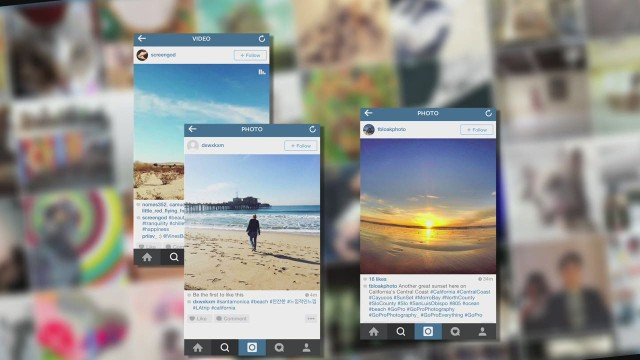 Top Social Trends of 2014_00014203.jpg