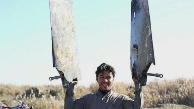nr us isis did not shoot down jordanian plane _00011504.jpg
