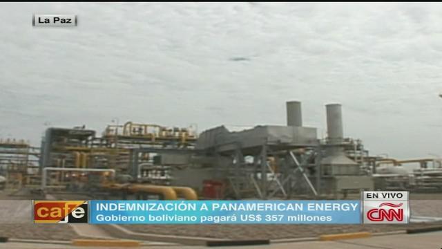 cnnee bolivia oil_00003607.jpg