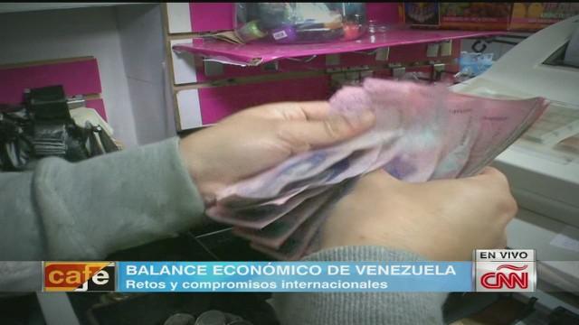 cnnee venezuela economy intw_00013126.jpg