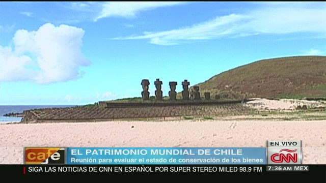 cnnee chile world patrimony_00000828.jpg