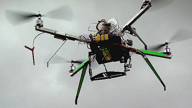 nr pkg marsh faa christmas drone safety_00000207.jpg
