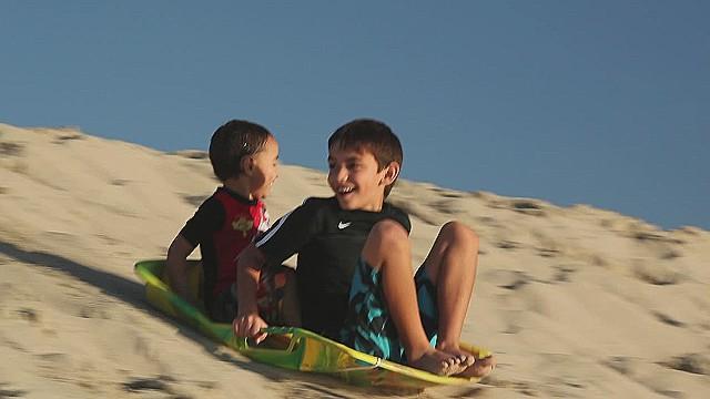 pkg sand sledding orig_00003624.jpg