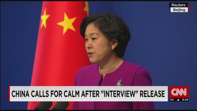 cnnnr.ripley.china.wants.calm.the.interview.release_00004206.jpg
