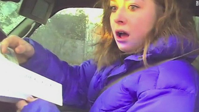 dnt teen rare disease surprise tickets cop_00004214.jpg