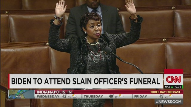 congresswoman hands up don't shoot_00000501.jpg