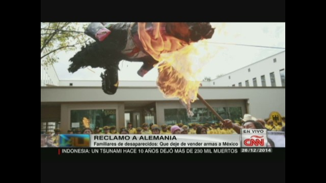 cnne mexico violence_00035630.jpg