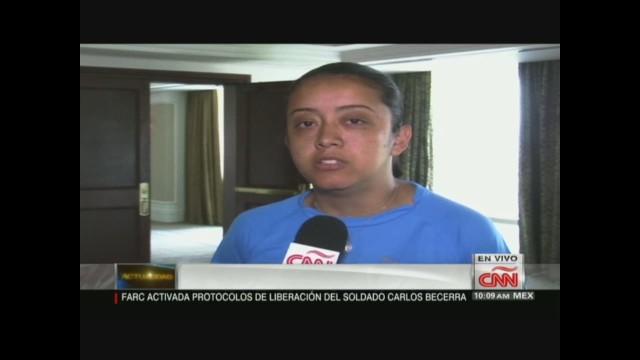cnnee venezuela student audience_00000211.jpg