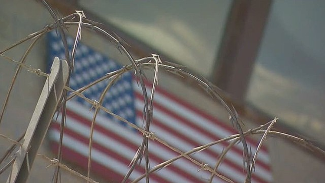 U.S. wants to transfer Gitmo detainees