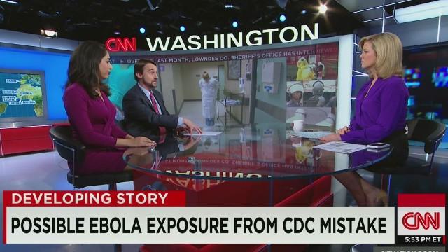 tsr seema yasmin gavin macgregor-skinner keilar ebola_00022007.jpg