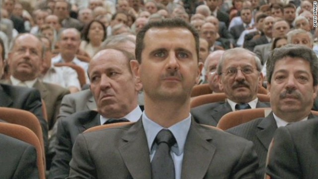 sot syria new negotiations_00012926.jpg