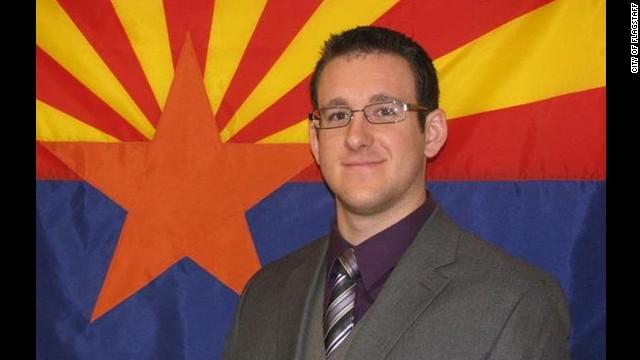 Officer Tyler Stewart dies in shooting