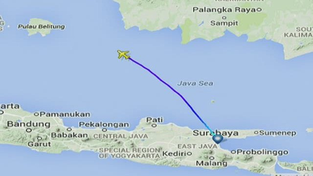nr quest missing airasia plane FIR_00001307.jpg