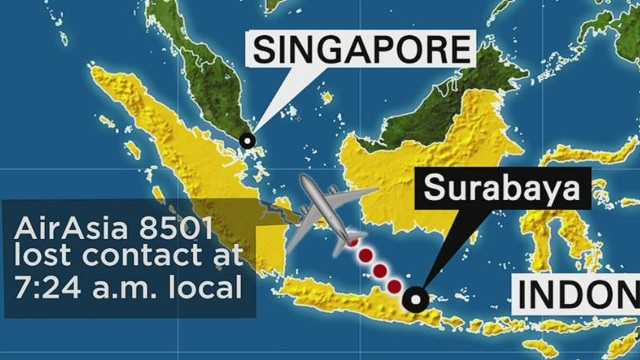 nr harlow missing airasia update_00010219.jpg
