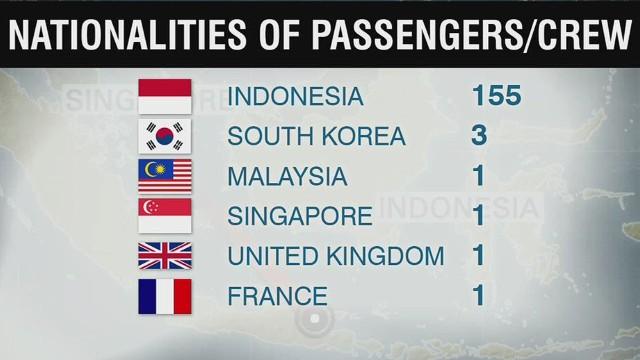 nr valencia airasia passengers identified_00000821.jpg