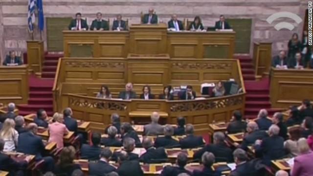 lok labropoulou greece snap election_00001528.jpg