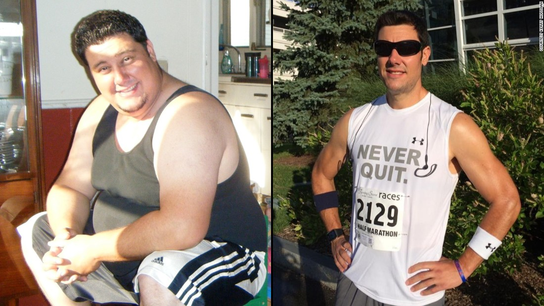 best celebrity weight loss program
