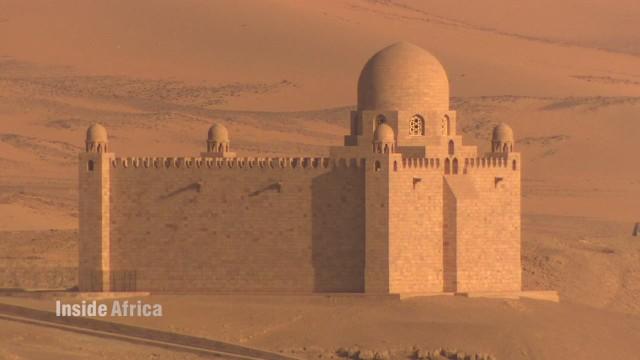 spc inside africa egypt nile river c_00011707.jpg