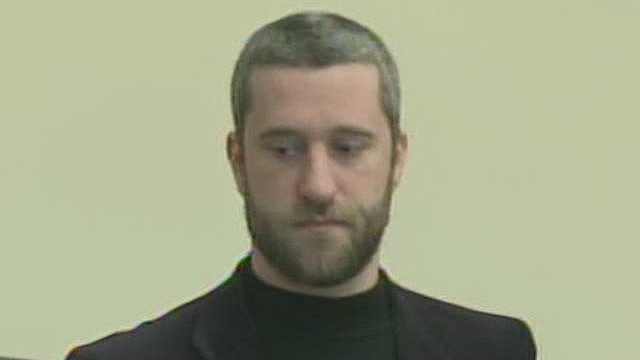 vo sot diamond screech court appearance _00015524.jpg