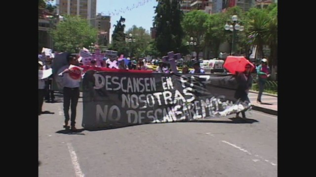 cnnee gloria carrasco bolivia _00010002.jpg