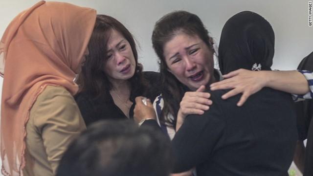 ctn intv mh370 families advice to airasia familes_00000213.jpg