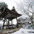 winter photo 1