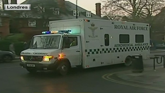 cnnee act navarro uk nurse ebola hospitalized _00001018.jpg