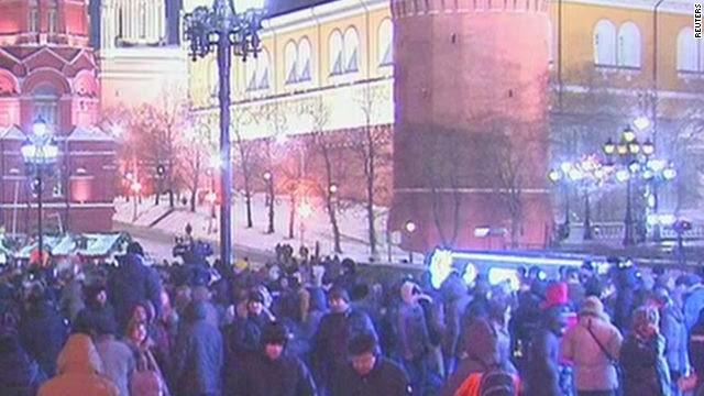 ctw chance navalny rally_00020010.jpg