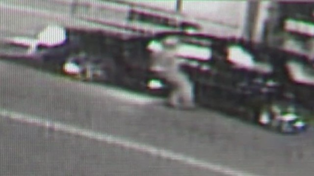 dnt ma hit and run caught on cam_00000627.jpg