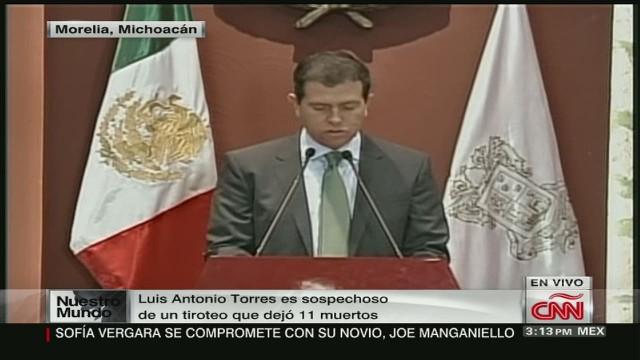 CNNE krupskaia alis report mexico_00010303.jpg